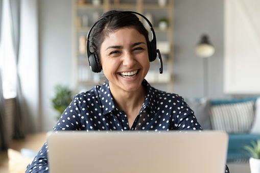 Top Virtual Receptionist & Answering Services