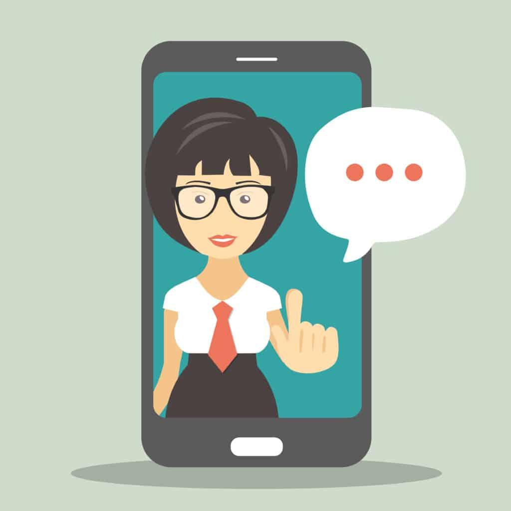 virtual assistants future